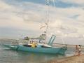 boat_jpg.jpg