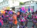 carnival2_tobago.jpg