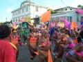 carnival3_tobago.jpg