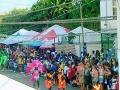 carnival_tobago.jpg