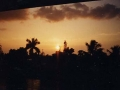 fl_sunset_jpg.jpg