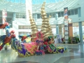 trinidad_airport.jpg