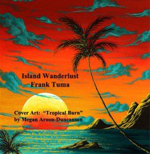 wanderlust_cover