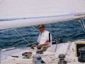 under_sail_jpg.jpg